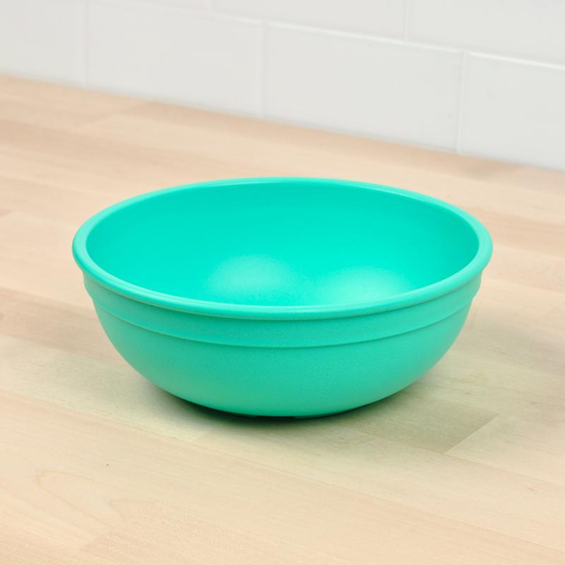 Re-Play 20 ounce bowl