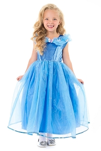 PRE-ORDER Little Adventures Deluxe Cinderella Butterfly $45.00