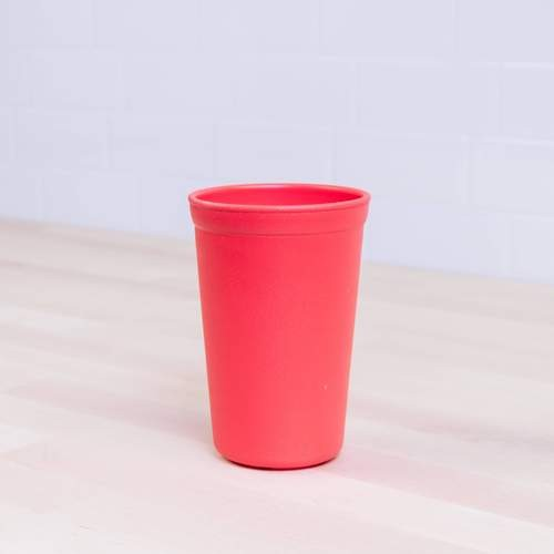 Re-Play 10 ounce cup