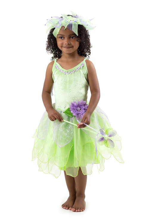 PRE-ORDER Little Adventures Tinkerbell $33.00