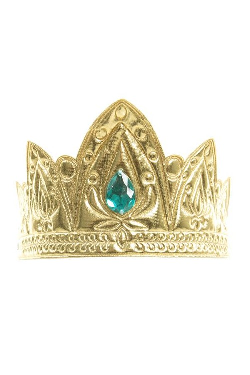 IN-STOCK Little Adventures Alpine Coronation Soft Crown